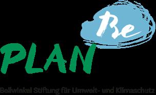 PlanBe – Bellwinkel Stiftung für Umwelt- und Klimaschutz